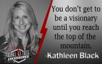Building Your Lead Generation Pillars & Other Secrets of Top Team Leaders with Kathleen Black