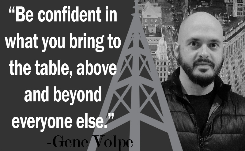 How To Handle the Most Common Objections featuring Gene Volpe